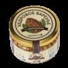 Варенье-кедровое-с-орешками-250-г
