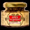 ОрехКедр-Калина