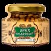 ОрехКедр-Сосновый-(1)