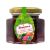 варенье-из-сосновых-шишек-с-лесными-ягодами_140-гр-(1)