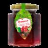 варенье-из-сосновых-шишек-с-сибирскими-ягодами