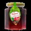 варенье-из-сосновых-шишек-с-ягодами-брусники