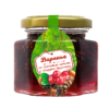 варенье-из-сосновых-шишек-с-ягодами-брусники_140-гр