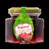 варенье-из-сосновых-шишек-с-ягодами-клюквы_140-гр