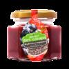 десерт-клубничка-и-смородина_130-гр