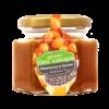 десерт-облепиха-и-банан_130-гр