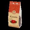 Mix150_cranberry