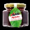 аджика-с-черноплодной-рябиной