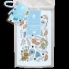 Tea_Buckwheat_ginger