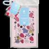 Tea_Buckwheat_raspberry