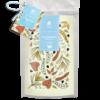 Tea_Buckwheat_rooibos