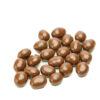 Драже Кедровый орех в молочном шоколаде вес
