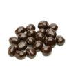 Драже Кедровый орех в темном шоколаде вес