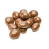Драже Клюква вяленая в молочном шоколаде вес