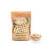Кедровый орех в белом шоколаде 100г (1)