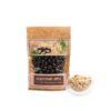 Кедровый орех в темном шоколаде 100г (1)