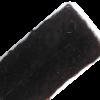 116.Мармелад 200 гр с медом черника брусок
