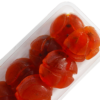 81.Мармелад 100 гр на фруктозе облепиха подложка