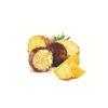 грильяж ананас
