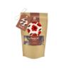 TeaCraft_Black_raspberry-vanilla