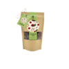 TeaCraft_Green_cowberry-cranberry