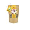 TeaCraft_Herbal_HealthRecipe