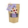 TeaCraft_IvanChai_berries