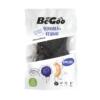 BeGoo_Pastila_bilberry
