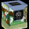 Иван-чай СИЛА ДУХА пирамидки_png2