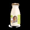 Кедровое молочко с кокосом и кешью