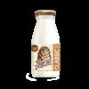 Кедровое молочко